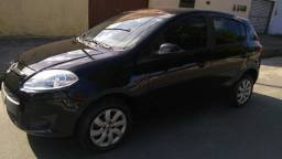 Novo palio attractive 1.4 fire 2012 completo 8298809-1799 - 2012