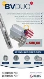 Kit motor basculante em oferta