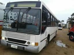 Ônibus Mercedes Benz - 1999