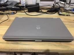 Notebook HP Core i5 Melhor Preço da Região - Parcelo e Entrego