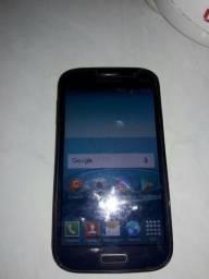 Troco Samsung gram duos