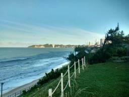 Apartamento Beira Mar em Ponta Negra
