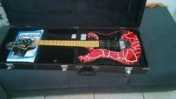 Guitarra Tagima Ja1