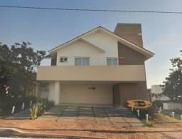 Sobrado residencial à venda, Plano Diretor Sul, Palmas.