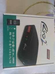 Phantom Rio 2 ACM novo