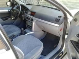Gm - Chevrolet Vectra - 2006