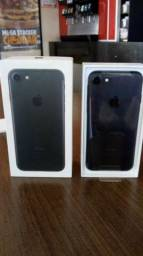 IPhone 7 32 gb Anápolis wats 993846709