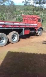 Caminhão 11-13