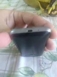 Samsung J1 Mini Preto