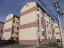 Ótimo apartamento no Condomínio São Francisco de Assis