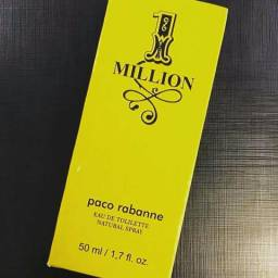 Atacado Varejo Perfumes Importados
