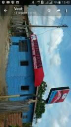 Casa 991721491