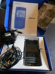 Smartphone Nokia X2-01 - Celular Original