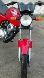 Honda Titan 150cc - 2005