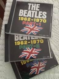 Coletânea Beatles