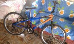 Bike. aro. 24.