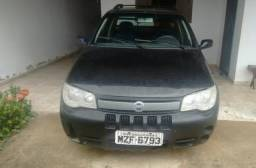 Fiat Strada 2005 - 2005