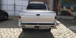 L200 outdoor 4x4 diesel - 2004