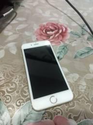 IPhone 6s dourado 32 gb LEIA ANUNCIO