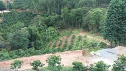 Sitio em Muniz Freire