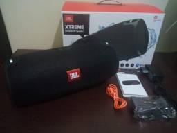 Jbl Xtreme Speaker Portátil Bluetooth 1Linha
