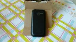 Smart LG Optmus Pro C660h