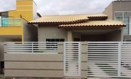 DCA0141-Linda Casa com 2 Dormitórios(1 Suíte),localizada em ótima região,imperdível!!