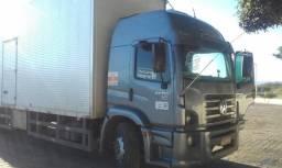 Enaldo Veiga - Transportes & Logística