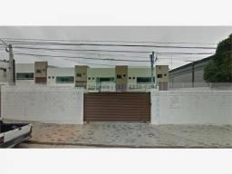 Galpão/depósito/armazém para alugar cod:10504