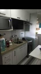 Apartamento Região Olímpica CONDOMÍNIO ESTRELAS