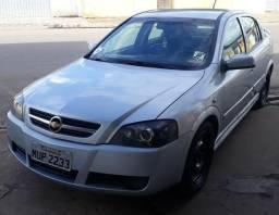 "GM - Astra Advantage 2.0 2007 ""EXTRA"" - 2007"