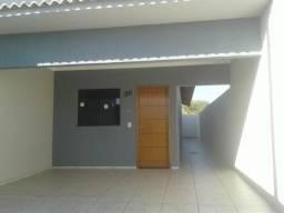 Vendo casa 70 mts jardim catuai 1 Rolandia Pr