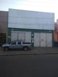 Loja comercial vendo, em plena Av Comercial da Cidade do Peba-Pa, Av. E frente o Quartel
