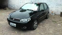 Fiat Palio 1.0 Flex - 2007