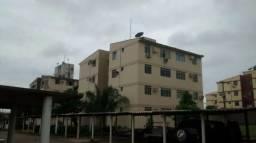 Apartamento Residencial Paiaguás