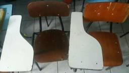 Cadeira de Estudante