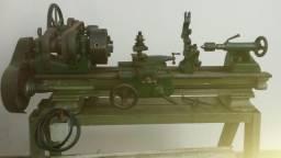 Torno Mecanico Joinville