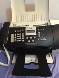 Impressora HP officejet J3600 muiltifuncional
