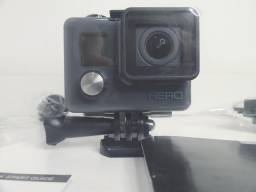 Gopro Hero Edition Chdha-301 Ultra Wide Go Pro