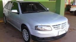 Vw - Volkswagen Gol G4 - 2009