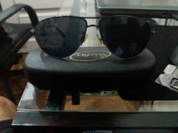 Oculos de sol Triton eyewear
