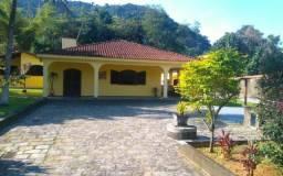 Lindo Sítio em Guapimirim R$ 650,00 diárias (exceto feriados e datas especias)