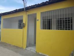Imóveis para locação em Cajueiro Seco, Prazeres, Barro, Chã de Cruz e Água Fria