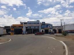 Ponto comercial na Rio baiha