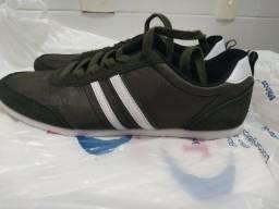 Roupas e calçados Masculinos - Tijuca e região edb2cfc751f10