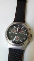 cf48185c861 Relógio Swatch Irony Ycs4024