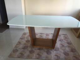 Mesas e cadeiras - Zona Oeste, Rio de Janeiro - Página 25   OLX d7e42750e8