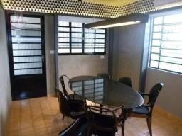 Casa à venda, 124 m² por R$ 640.000 - Vila Ema - São José dos Campos/SP