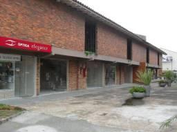 Loja comercial para alugar em Cavalhada, Porto alegre cod:LME5140