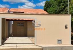 Casa residencial à venda, 2 quartos, 1 vaga, joia - timon/ma